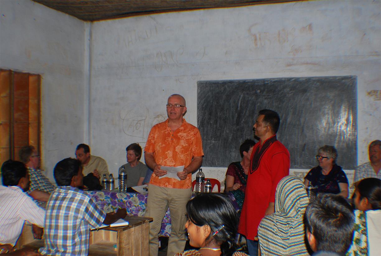 Bangladesh-2013-Bilde-12